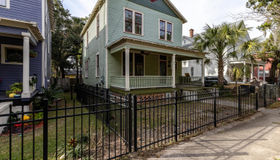 1416 Hubbard St, Jacksonville, FL 32206