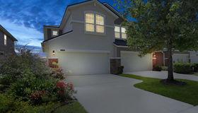 14882 Bartram Village Ln, Jacksonville, FL 32258