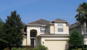 9308 Rosewater Ln, Jacksonville, FL 32256