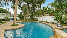 341 8th St, Atlantic Beach, FL 32233