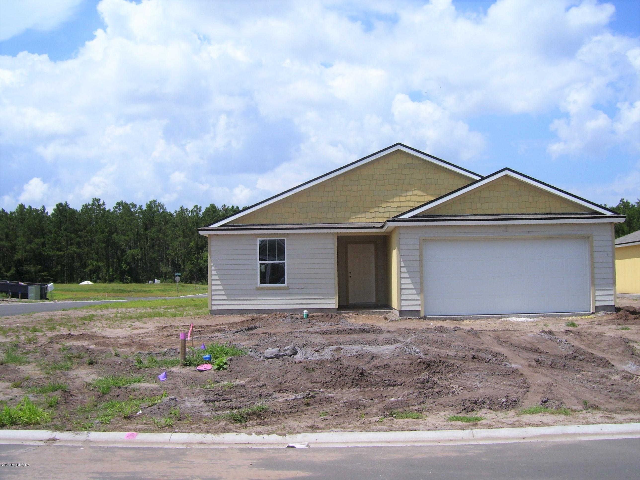 Another Property Sold - 2314 Pebble Point Dr, Green Cove Springs, FL 32043