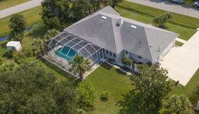 5301 3rd St, St Augustine, FL 32080