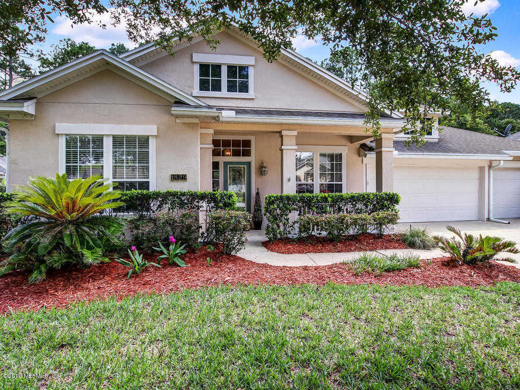 Another Property Sold - 1829 Lochamy Ln, St Johns, FL 32259