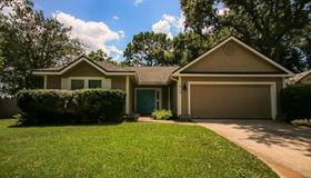 1810 High Brook CT, Jacksonville, FL 32225