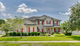 7931 Dawsons Creek Dr, Jacksonville, FL 32222