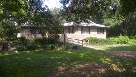 1350 Scott Rd, St Johns, FL 32259