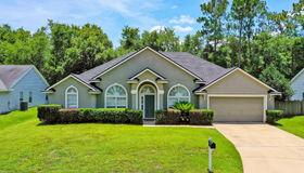 860 Rock Bay Dr, Jacksonville, FL 32218