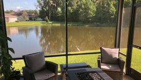 15706 Mason Lakes Dr, Jacksonville, FL 32218