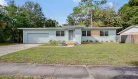 3018 Rogero Rd, Jacksonville, FL 32277
