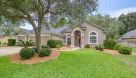 412 Bell Branch Ln, Jacksonville, FL 32259