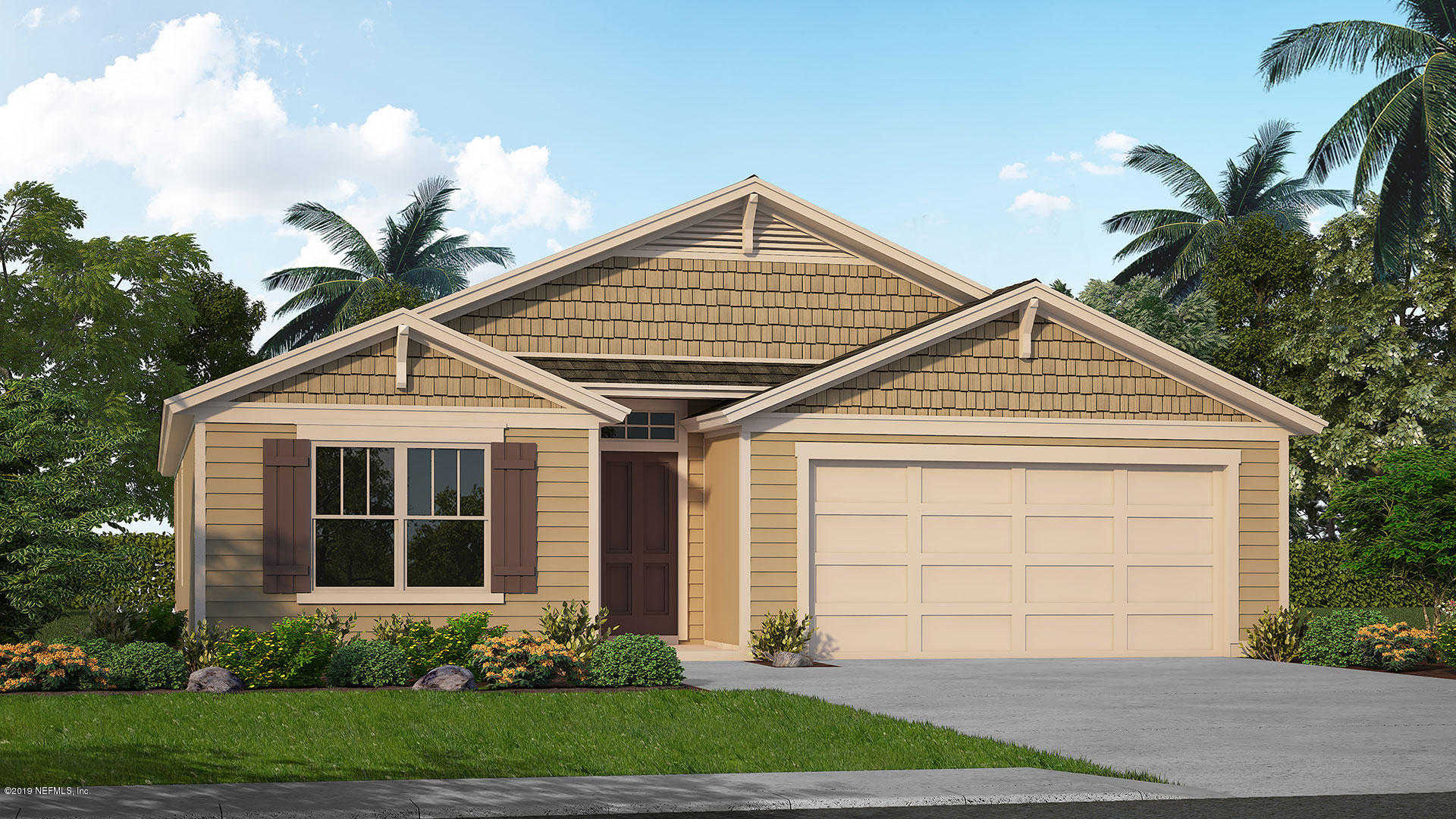 Another Property Sold - 3504 Twin Falls Dr, Green Cove Springs, FL 32043