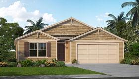 3504 Twin Falls Dr, Green Cove Springs, FL 32043