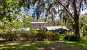 6782 Bedford Lake Rd, Keystone Heights, FL 32656