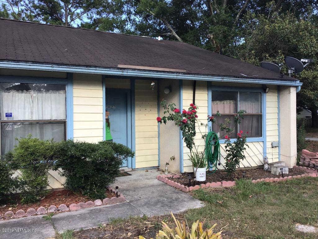 Another Property Sold - 11427 Malibu Way N, Jacksonville, FL 32223