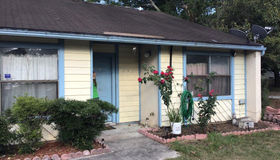 11427 Malibu Way N, Jacksonville, FL 32223