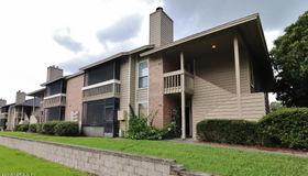 10200 Belle Rive Blvd #62, Jacksonville, FL 32256