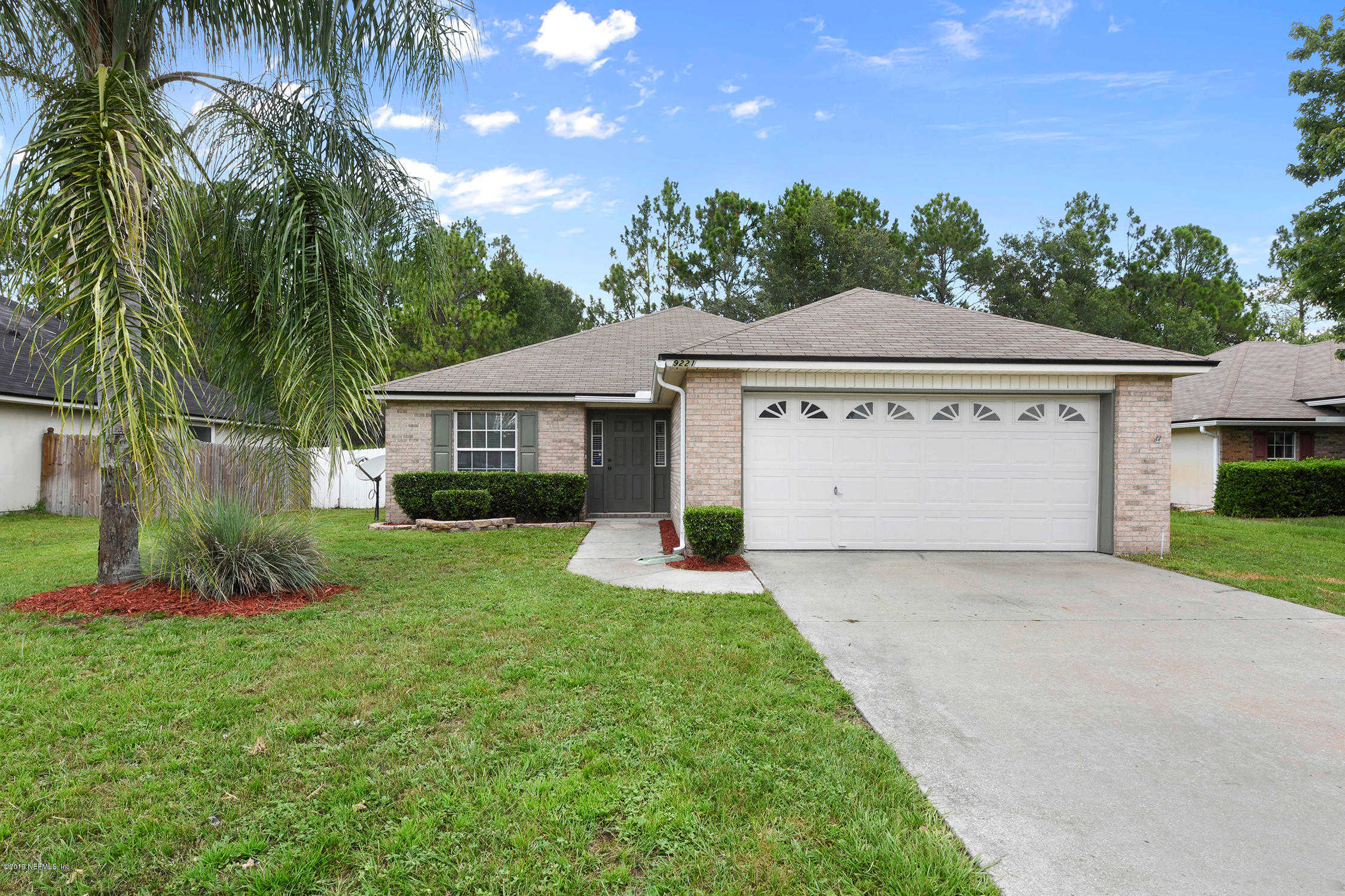 Another Property Sold - 9221 Hawks Run Ln, Jacksonville, FL 32222