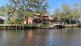 11308 Beacon Dr, Jacksonville, FL 32225