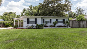 6750 Banbury Rd, Jacksonville, FL 32211