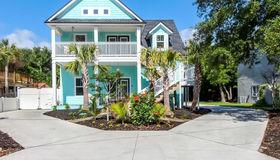 2663 1st Ave, Fernandina Beach, FL 32034