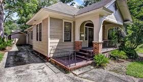 2901 Olga Pl, Jacksonville, FL 32205