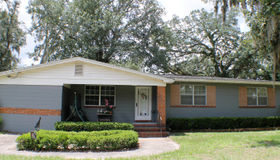 2346 Gayland Rd, Jacksonville, FL 32218