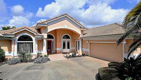 18 Oak View Cir E, Palm Coast, FL 32137