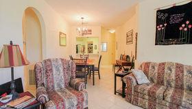 1629 Vista Cove Rd, St Augustine, FL 32084
