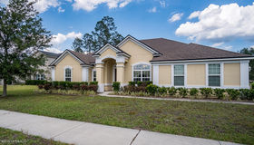 4420 Song Sparrow Dr, Middleburg, FL 32068