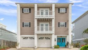 5812 Rudolph Ave, St Augustine, FL 32080