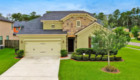 502 Arborwood Dr, Jacksonville, FL 32218