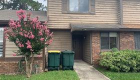 11240 Windtree Dr E, Jacksonville, FL 32257