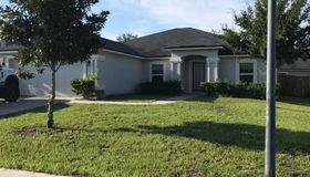 9414 Wordsmith Way, Jacksonville, FL 32222
