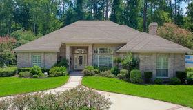 3975 Chicora Wood Pl, Jacksonville, FL 32224