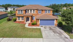 11250 Justin Oaks Dr N, Jacksonville, FL 32221