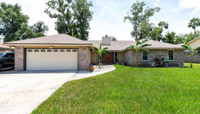 462 Kevin Dr, Orange Park, FL 32073