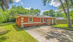 5830 Briley Ave, Jacksonville, FL 32208