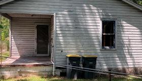 1842 W 24th St, Jacksonville, FL 32209