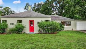 4605 Plymouth St, Jacksonville, FL 32205
