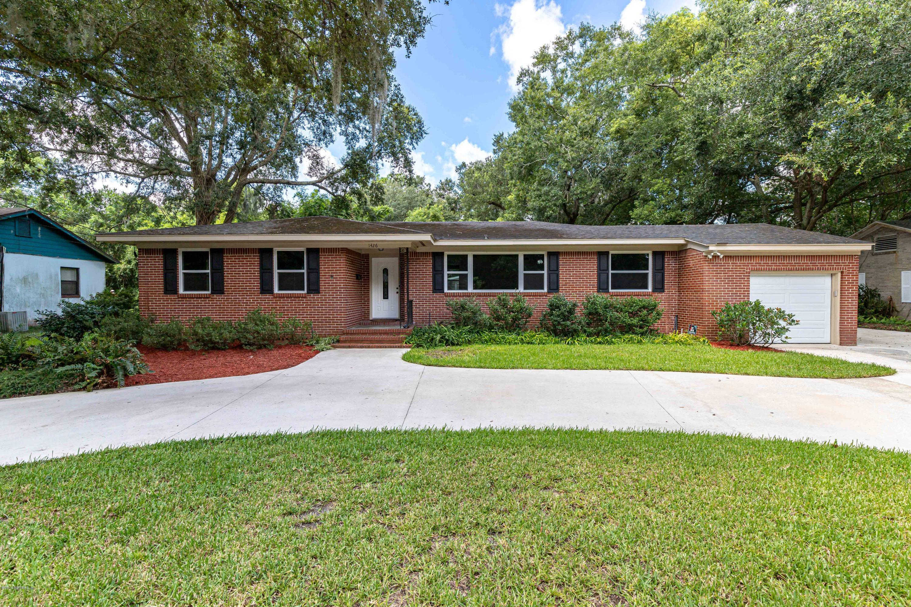 Another Property Sold - 1426 Glengarry Rd, Jacksonville, FL 32207