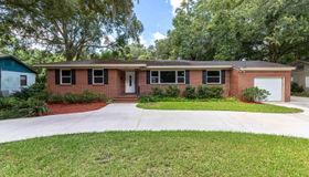 1426 Glengarry Rd, Jacksonville, FL 32207
