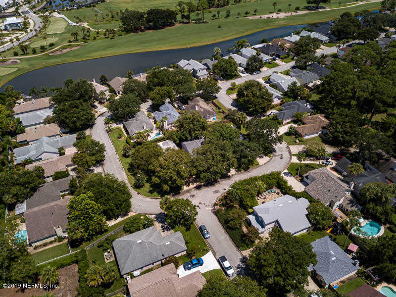 1607 Linkside Dr W, Atlantic Beach, FL 32233 is now new to the market!