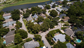 1607 Linkside Dr W, Atlantic Beach, FL 32233