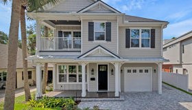 358 Plaza, Atlantic Beach, FL 32233