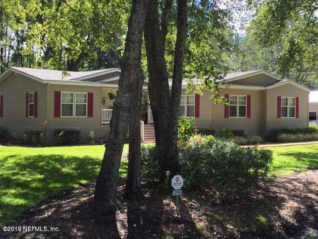 Another Property Sold - 10998 Old Gainesville Rd, Jacksonville, FL 32221