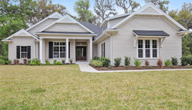 339 Popo Point, St Johns, FL 32259