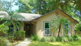 10937 Dover Cove Ln, Jacksonville, FL 32225
