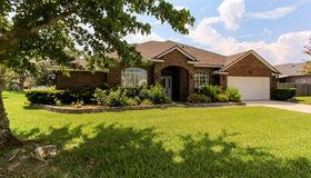 2242 Woodbridge Dr, Jacksonville, FL 32246