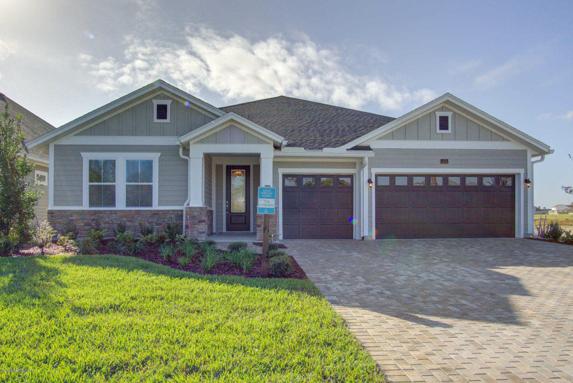 Another Property Sold - 264 Windley Dr, St Augustine, FL 32092