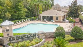 4266 Highwood Dr, Jacksonville, FL 32216